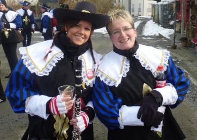 karneval-2013-2
