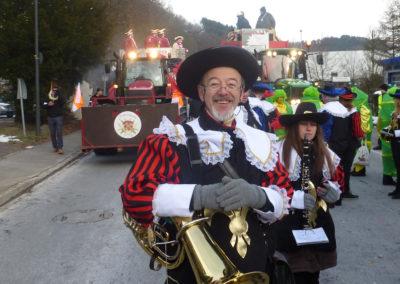 karneval-2013-20
