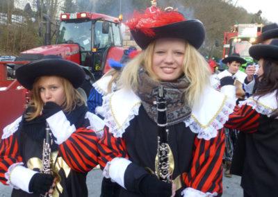 karneval-2013-21