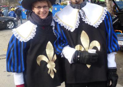 karneval-2013-5