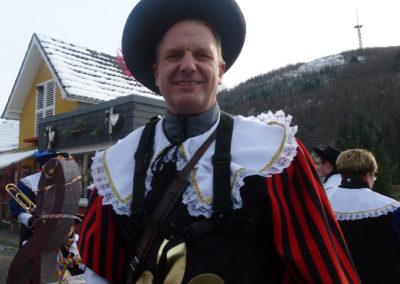 karneval-2013-7