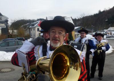 karneval-2013-8