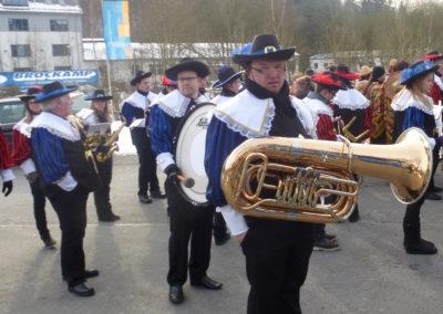 karneval-2013-9