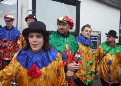 karneval2009 (10)