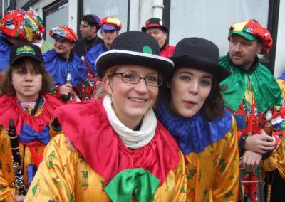 karneval2009 (11)
