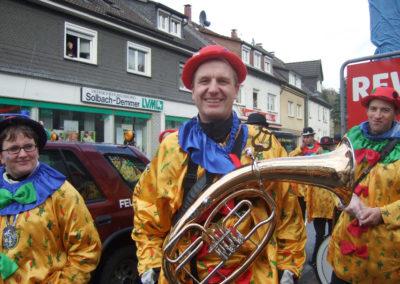 karneval2009 (13)