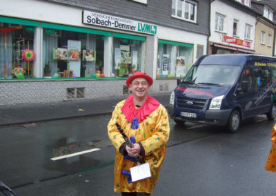 karneval2009 (14)