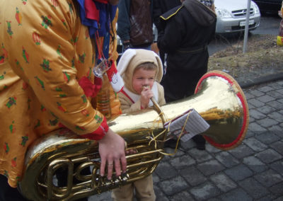 karneval2009 (15)