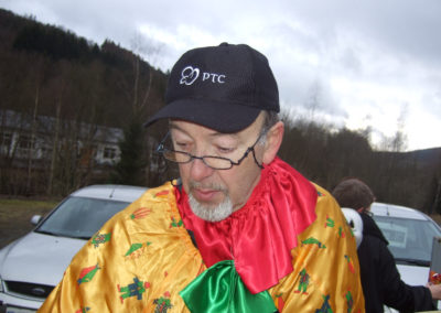 karneval2009 (16)