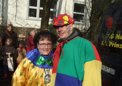 karneval2009 (17)
