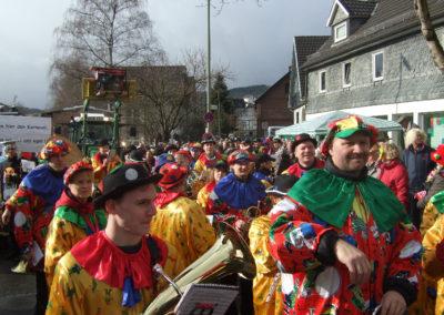 karneval2009 (18)