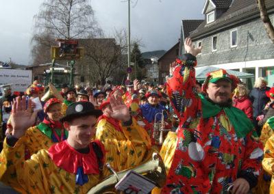 karneval2009 (19)