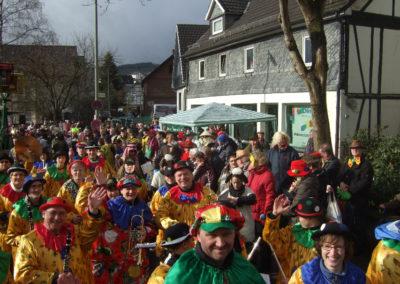 karneval2009 (20)