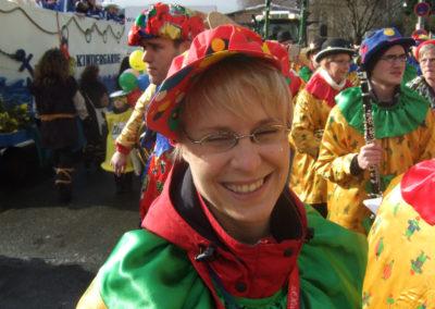karneval2009 (22)