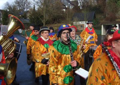 karneval2009 (24)