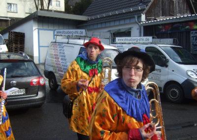 karneval2009 (25)