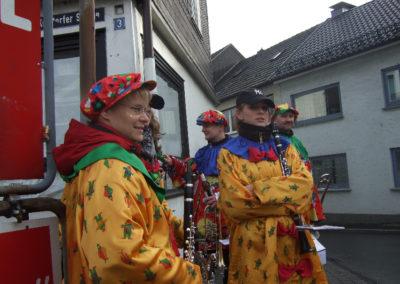 karneval2009 (4)