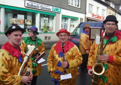 karneval2009 (5)