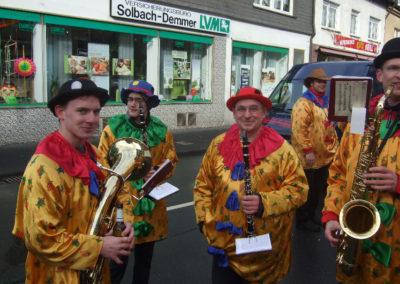 karneval2009 (6)