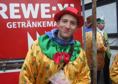 karneval2009 (7)