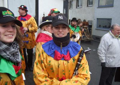 karneval2009 (8)