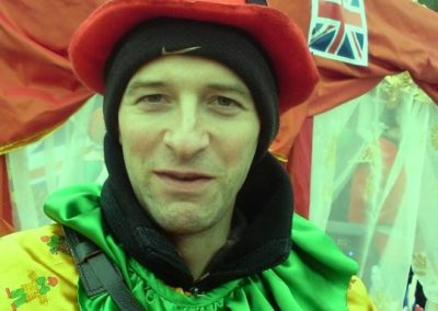 karneval2010 (13)