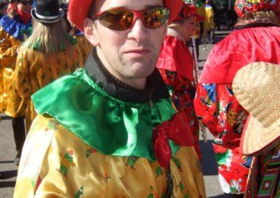 karneval2011 (1)