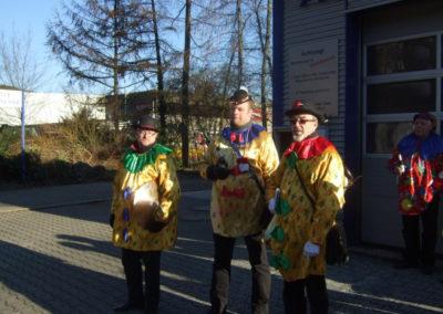 karneval2011 (10)