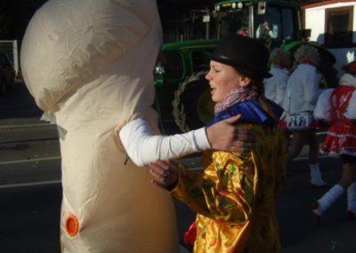 karneval2011 (11)