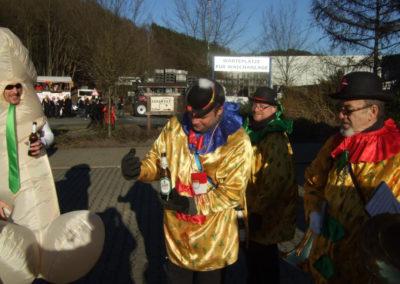 karneval2011 (12)
