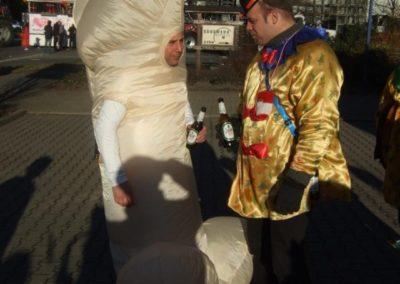 karneval2011 (13)
