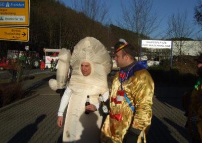 karneval2011 (14)