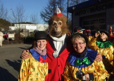 karneval2011 (15)