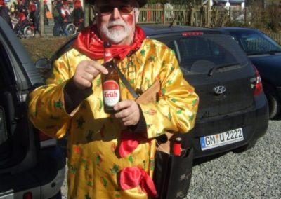 karneval2011 (16)