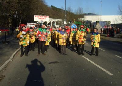 karneval2011 (17)