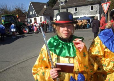 karneval2011 (18)