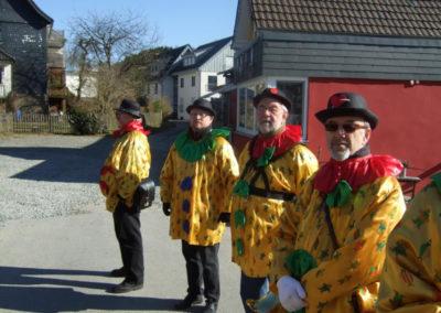karneval2011 (2)