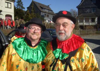 karneval2011 (20)