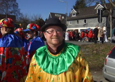 karneval2011 (21)
