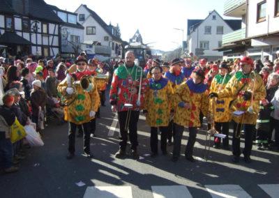 karneval2011 (3)