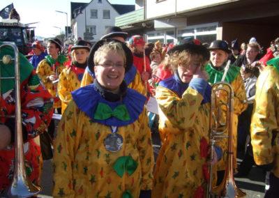 karneval2011 (4)