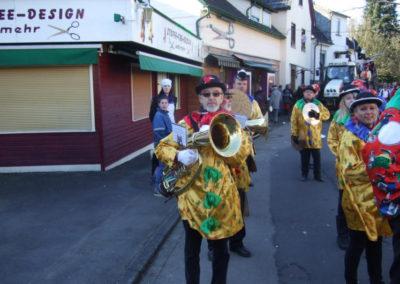 karneval2011 (5)