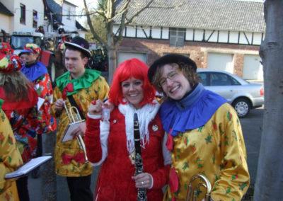 karneval2011 (6)