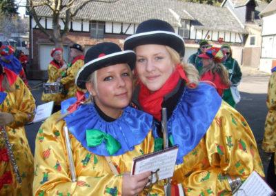 karneval2011 (7)