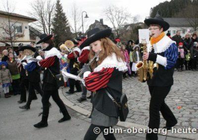 karneval2012 (1)