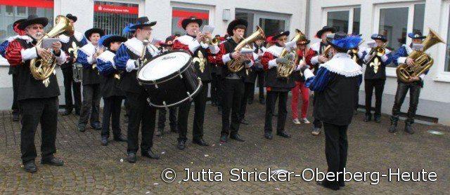 karneval2012 (2)