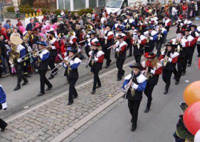 karneval2012 (3)