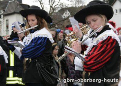 karneval2012 (5)