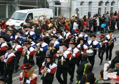 karneval2012 (7)