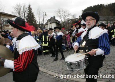karneval2012 (8)